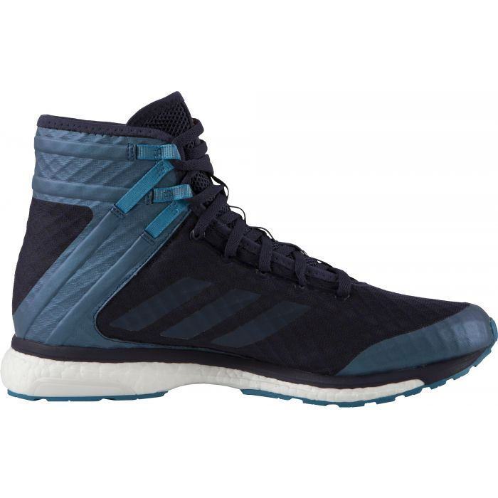 Boxing 1 Shoes Speedex Boost Adidas 16 2IEH9WD