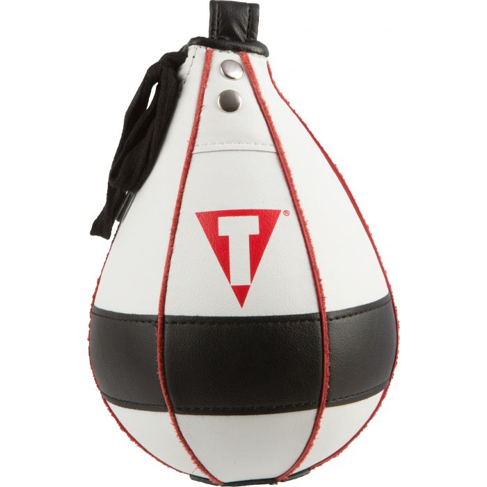 Title Boxing TITLE Ultimate Speed Bag Set
