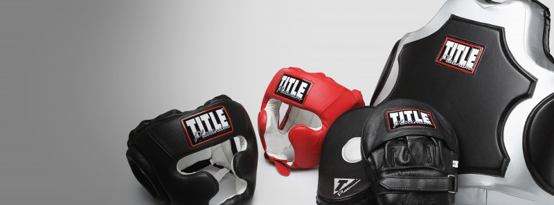 TITLE Boxing Honors<br>Parkinson's Month