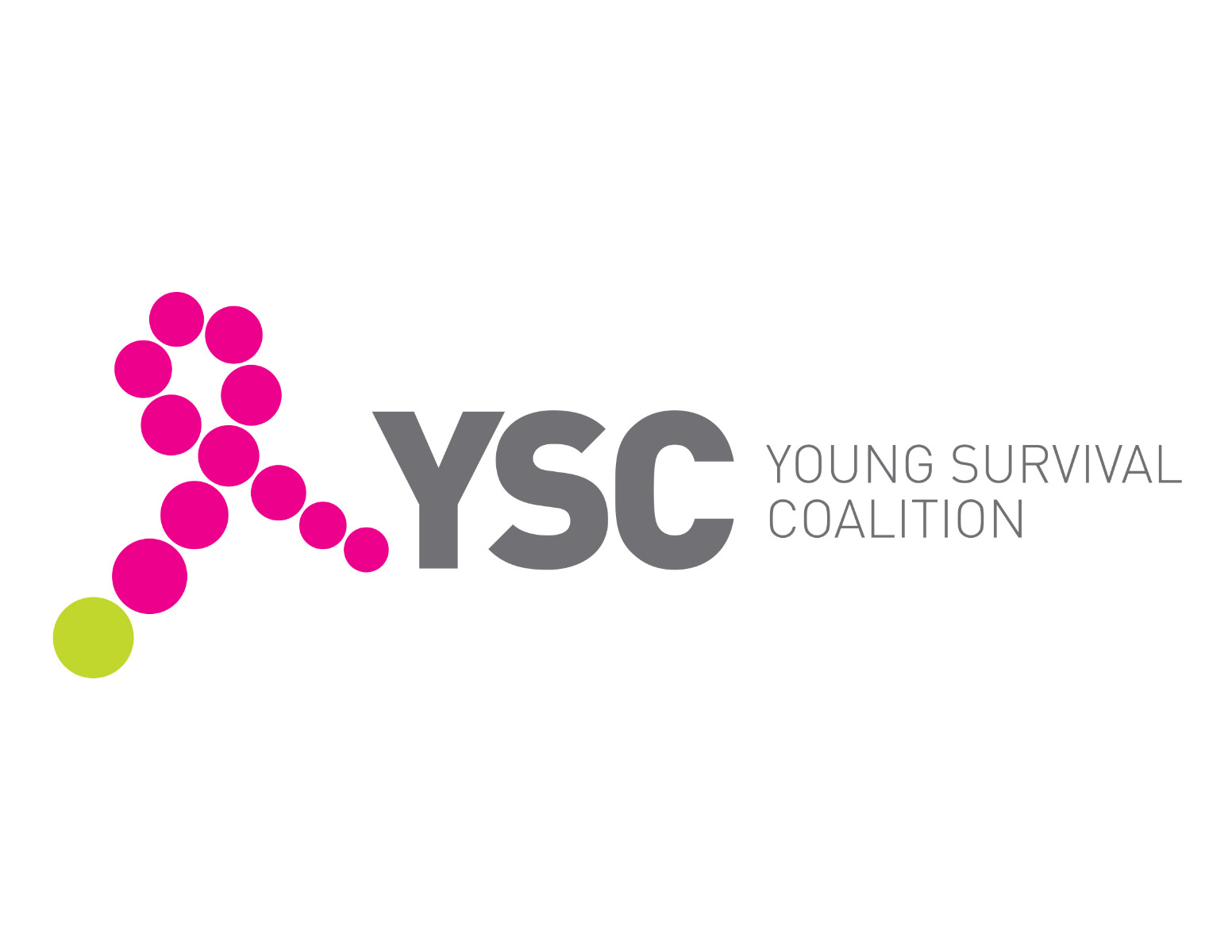 YOUNG SURVIVORS COALITION