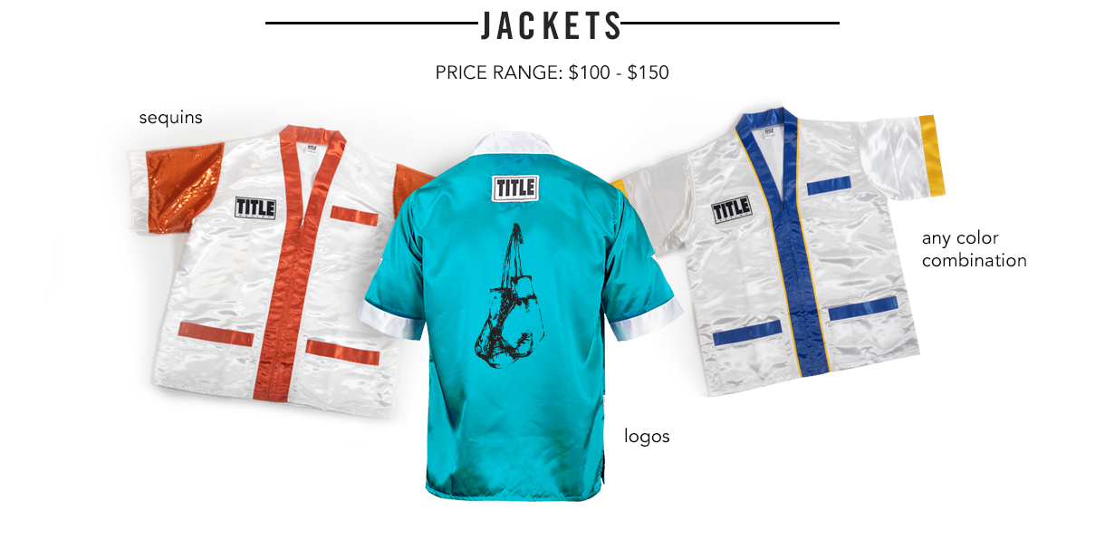 240060e12 Call 1.888.738.6400 or email custom titleboxing.com to place your order.