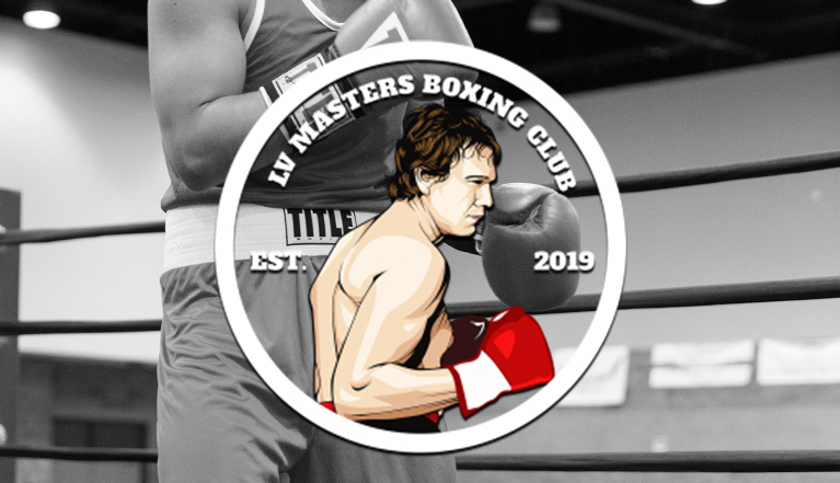 Past Events | TITLE Boxing Gear