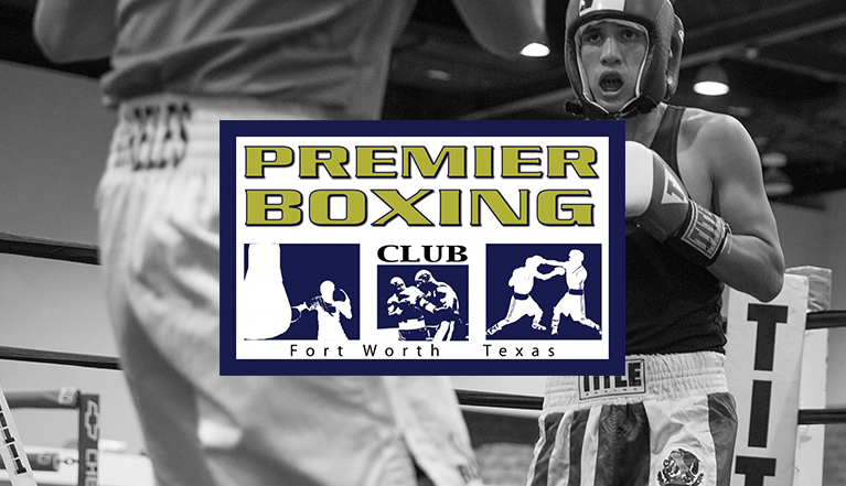 4th Annual Battle in Big D BOXING TOURNAMENT