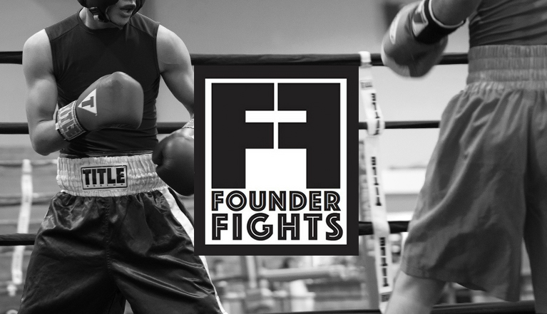 Founder Fights