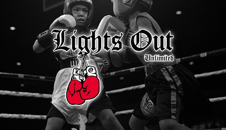 LIGHTS OUT UNLIMITED