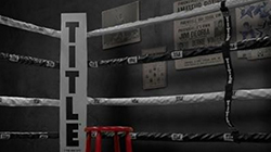 boxing-gyms